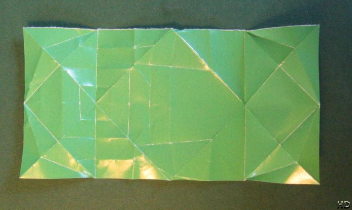 origami fr248 3