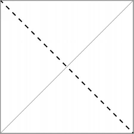 hvad er diagonaler