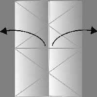 pyramide foldes, 05
