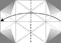 pyramide foldes, 07